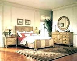 Wicker Bedroom Set Pier One White Sets Clean Furniture Sale ...