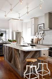 70 spectacular custom kitchen island ideas home remodeling for custom kitchen island ideas pertaining to dream