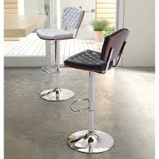 36 inch bar stools. Full Size Of Bar Stool:counter Stools 36 Inch Zuo 30 Large S
