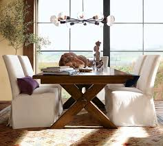 create a stylish dining room with expertly crafted and designed dining tables from pottery barn extending dining tables timber dining tables or round