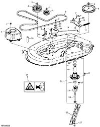 John deere 40 wiring diagram on john deere lawn mower parts diagram