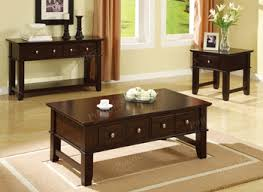 living room coffee table set. living room table set coffee s