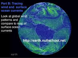 Image result for earth nullschool