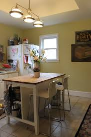 portable kitchen island awesome stenstorp review ideas with