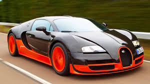 Word Cars Top 10 Fastest Cars In The World Car From Japan