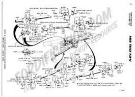 wiring diagram for ford f images 1977 ford f 250 front axle diagram 1977 circuit wiring