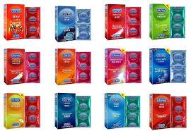 Lets Talk About Condoms Album On Imgur