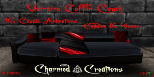 Colors Of Casket Coffin Colors Of Casket Coffin Suppliers And Coffin Couch