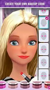 barbie fashion games free full version