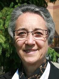 MEDA hires director; wins award in Egypt | Canadian Mennonite Magazine
