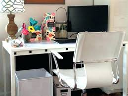 office desk accessories ideas. Office Desk Decorations Simple Decor Large Size Of Decoration Ideas Interior Design Pinterest . For Men Accessories