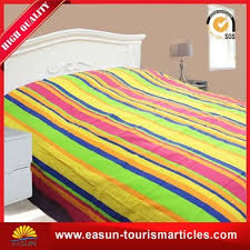 good quality sheets. Perfect Sheets Good Quality Hotel Bed Sheets Fitted Sheet Hospital Covers In Good Quality Sheets D