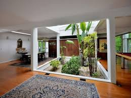 Small Picture Best 20 Atrium garden ideas on Pinterest Atrium house Glass
