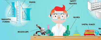 educando científicos 6 webs de ciencia