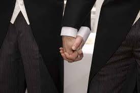 Resultado de imagen para inglaterra bodas gay