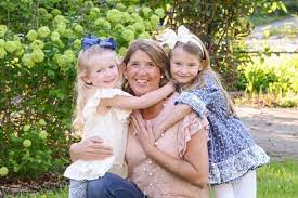 Karen Carr Bunn March 12, 1979 – August... - Joyner's Funeral Home |  Facebook