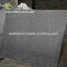 china black granite tile tile for wall and flooring flamed finish paving stone tile china black granite tile flamed floor tile