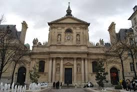 chapelle de la sorbonne. Next Chapelle De La Sorbonne T