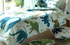 dinosaur bedding set large size of fearsome toddler photos inspirations favorite girls girl