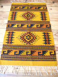 flooring rugs best aztec rug design perfectly fit to your room brahlersstop com