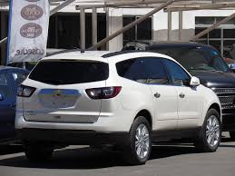 best mid size suv suv throwdown best mid size suv of 2014 carfax