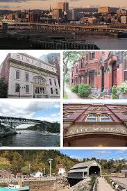 Saint John New Brunswick Wikiwand