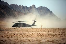 Marine Corps Hand Signals File U S Marine Corps Staff Sgt Robert Jernigan A Joint