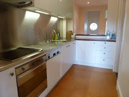 nice remarkable brown flooring design painting formica cabinets with melamine paint for countertops for kitchen