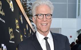 Ted Danson on How Cheers Impacted His ...