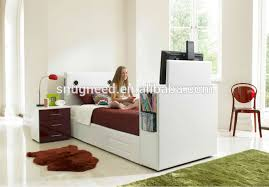 space saving bedroom furniture ikea. space saving bedroom furniture ikea photo 3 n