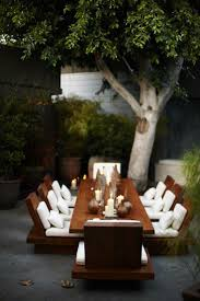 Japanese Style Dining Table Modern Designs Revolving Around Japanese Dining Tables