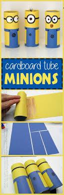 Best 25 Grandma tube ideas on Pinterest