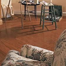 how to clean area rugs on wood floors luxury best wood flooring in pleasanton of how