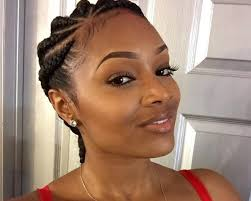 Latest Braids Hairstyle ghanabraidsstyles get the latest ghana braids hairstyles 3406 by stevesalt.us