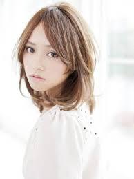 Hair Style Asian asian hairstyles medium length asian medium hairstyle medium 2574 by wearticles.com