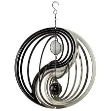 large metal wind spinners you ll love