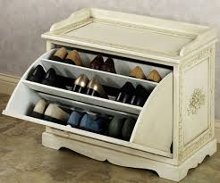 ... Large-size of Impeccable Diy Build A Shoe Rack As Drying Mens As Wells  As ...