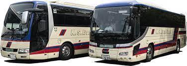 観光 バス 会社 倒産