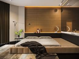 Small Picture 19 best Bedrooms Interior Design images on Pinterest Bedroom