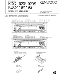 kenwood kdc 205 wiring diagram on kenwood images free download Kenwood Wiring Harness Diagram kenwood car stereo wiring harness diagram kenwood car stereo wiring diagrams kenwood kdc 152 wiring diagram kenwood wiring harness diagram colors