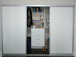 small custom closets for women. California Closets Wasn\u0027t The Cheapest Solution, But They Also Weren\u0027t Most Expensive. Take A Look At My Finished Closet Below (this Is One In Our Small Custom For Women