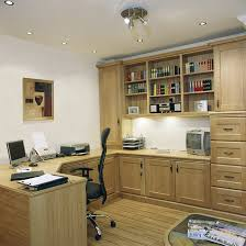 home offices fitted furniture. rhino fitted home offices furniture l