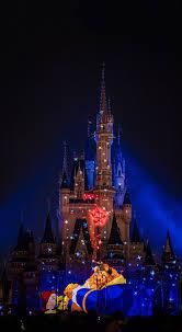 Disney Live Wallpaper Iphone X