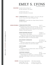 Restaurant Resume Template template Cv Template Waitress Restaurant Resume Objective Com 84