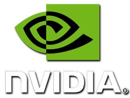 Nvidia PNG Transparent Nvidia.PNG Images. | PlusPNG