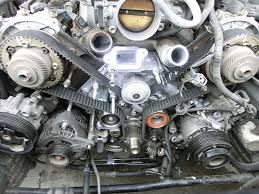 2001 Honda CR V timing belt   YouTube further  besides How to Replace timing chain on Honda CR V 2 0 1999 additionally Honda Crv Timing Belt Or Chain   Car Insurance Info moreover SOLVED  How to change the serpentine belt on a 2002 honda   Fixya furthermore Used Honda CR V 2002 2006 expert review further Honda CR V 2 0 1996   Auto images and Specification as well How do you replace the timing belt on a 98 honda crv as well Toyota Honda Subaru Timing belt replacement  Should the idler additionally Honda Civic Timing Belt Replacement  Quick Look  1998 likewise 2001 cr v cant dial in timing  timing mark jumps   Page 2. on honda crv timing belt repment