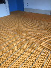 foot warmer for bed heated floor mat installation guides how to install rpm mats radiant heating