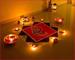Designs For Diwali Decoration