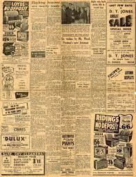 Old Newspaper   หนังสือพิมพ์, การออกแบบโปสเตอร์, โปสเตอร์วินเทจ