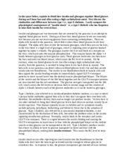bio physio exam essays in the space below draw an alveoli  5 pages bio 336 physio exam 3 essays